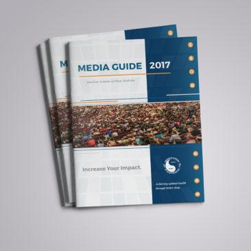 AASM Media Guide